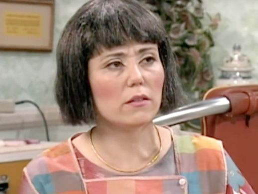 1205-alex-borstein-ms-swan-madtv-now-photos-primary-1200x630
