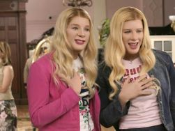 White-Chicks-whiteface